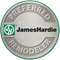 James Hardie Preffered