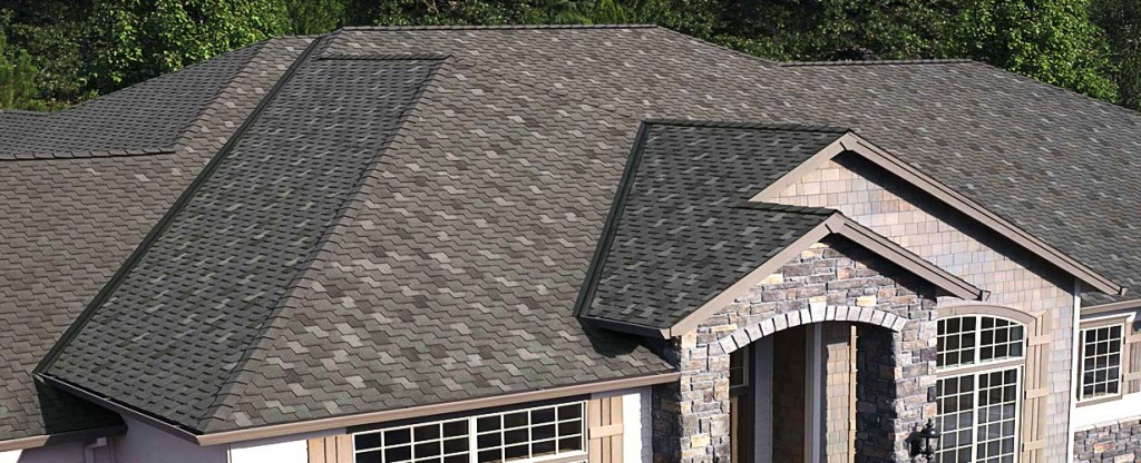 Roofing Portland