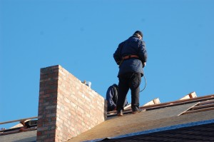 Commercial Roofing Vancouver Washington