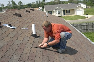 Roof Inspection Portland OR