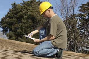 Roof Inspection Vancouver Washington