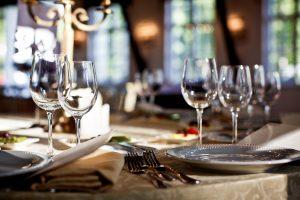 Restaurants in Lake Oswego