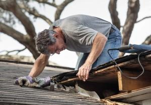 Roof Repair Portland OR
