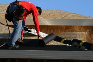 Residential Roof Replacement Portland OR