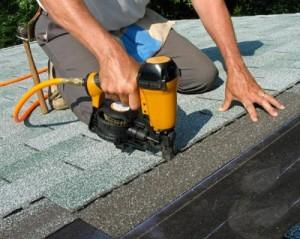 Roofers Beaverton