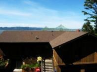 Roofing Gresham OR