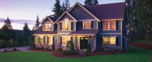 roofing services vancouver wa