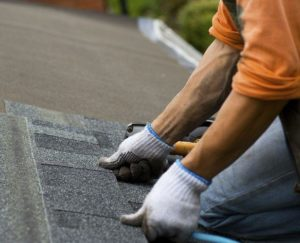 Vancouver WA Roofers