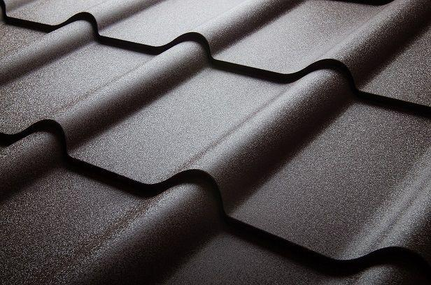 Choosing Roofing Materials