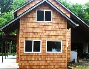 Siding Replacement Services