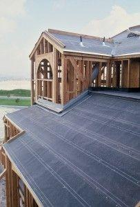 Commercial Roofers Long Beach WA