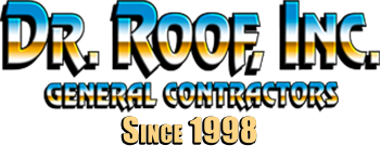 Roofing Contractor in Vancouver WA from Dr Roof Inc