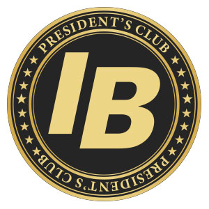 IB Presidents Club