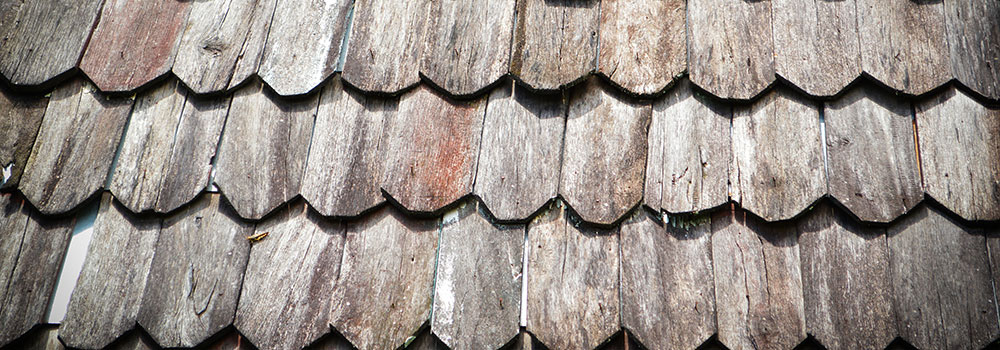 The 4 Best Roof Types For Portland Oregon Homeowners Dr Roof Inc