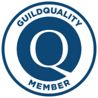 Guild Quality
